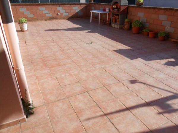 Appartamento in vendita a Villanterio, Residenziale, 126 mq - Foto 42