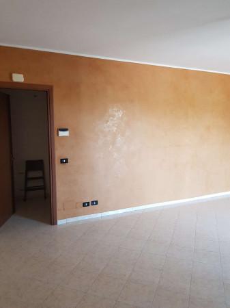 Appartamento in vendita a Villanterio, Residenziale, 126 mq - Foto 20
