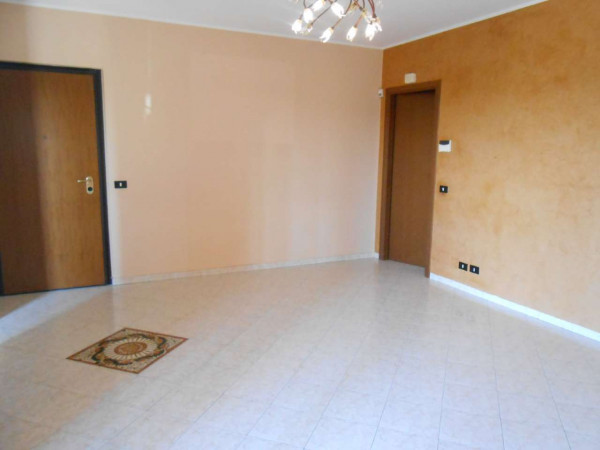 Appartamento in vendita a Villanterio, Residenziale, 126 mq - Foto 52