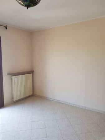 Appartamento in vendita a Villanterio, Residenziale, 126 mq - Foto 9