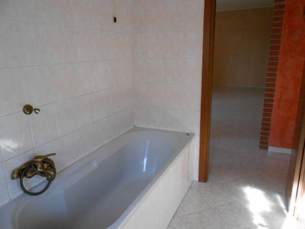 Appartamento in vendita a Villanterio, Residenziale, 126 mq - Foto 58