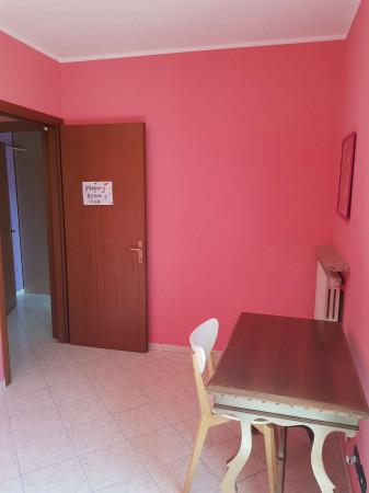 Appartamento in vendita a Villanterio, Residenziale, 126 mq - Foto 5