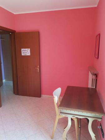 Appartamento in vendita a Villanterio, Residenziale, 126 mq - Foto 35