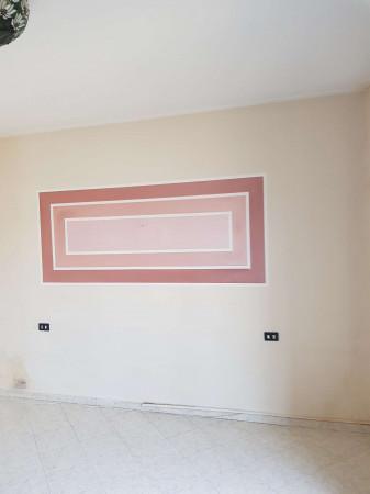 Appartamento in vendita a Villanterio, Residenziale, 126 mq - Foto 30