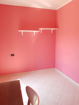 Appartamento in vendita a Villanterio, Residenziale, 126 mq - Foto 4