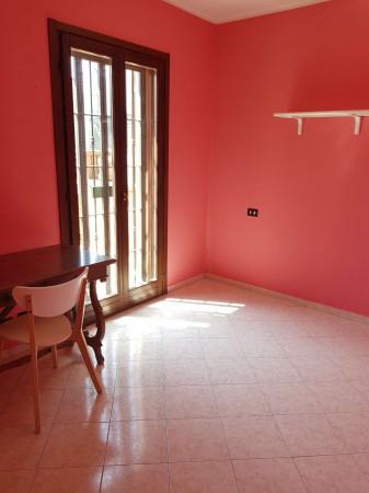 Appartamento in vendita a Villanterio, Residenziale, 126 mq - Foto 27