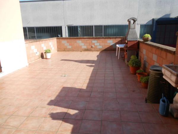 Appartamento in vendita a Villanterio, Residenziale, 126 mq - Foto 43