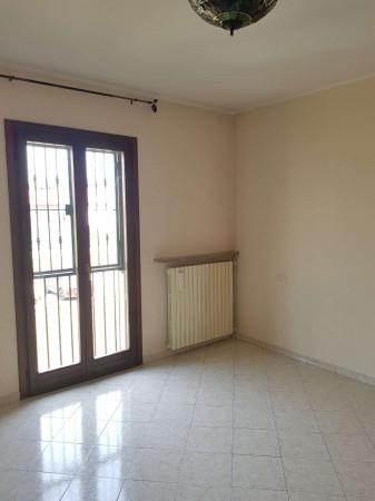 Appartamento in vendita a Villanterio, Residenziale, 126 mq - Foto 29