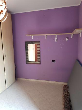 Appartamento in vendita a Villanterio, Residenziale, 126 mq - Foto 7