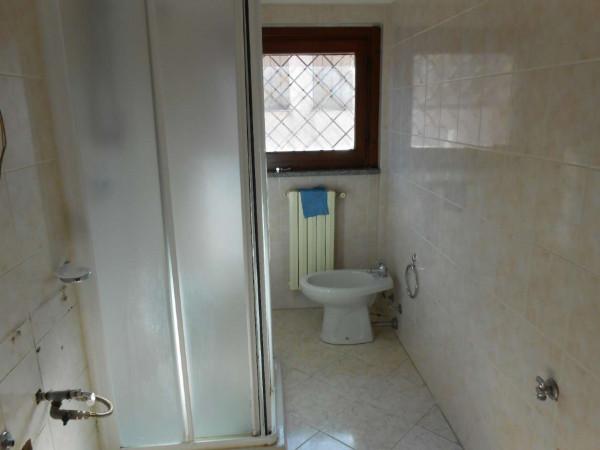Appartamento in vendita a Villanterio, Residenziale, 126 mq - Foto 57