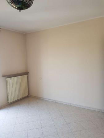 Appartamento in vendita a Villanterio, Residenziale, 126 mq - Foto 10