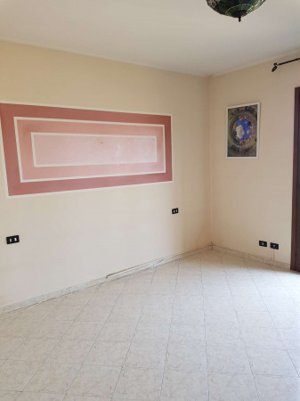 Appartamento in vendita a Villanterio, Residenziale, 126 mq - Foto 11