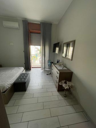 Appartamento in vendita a Volla, Centrale, 90 mq - Foto 18