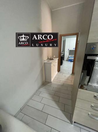 Appartamento in vendita a Volla, Centrale, 90 mq - Foto 14