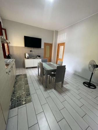 Appartamento in vendita a Volla, Centrale, 90 mq - Foto 24