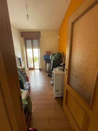 Appartamento in vendita a Volla, Centrale, 90 mq - Foto 21
