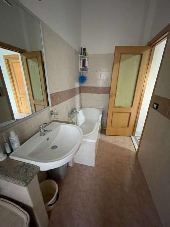 Appartamento in vendita a Volla, Centrale, 90 mq - Foto 11