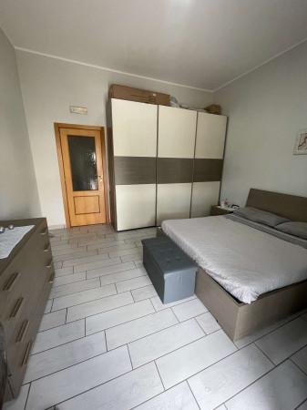 Appartamento in vendita a Volla, Centrale, 90 mq - Foto 25