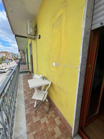 Appartamento in vendita a Volla, Centrale, 90 mq - Foto 8