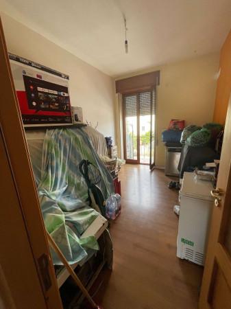 Appartamento in vendita a Volla, Centrale, 90 mq - Foto 22