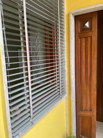 Appartamento in vendita a Volla, Centrale, 90 mq - Foto 6
