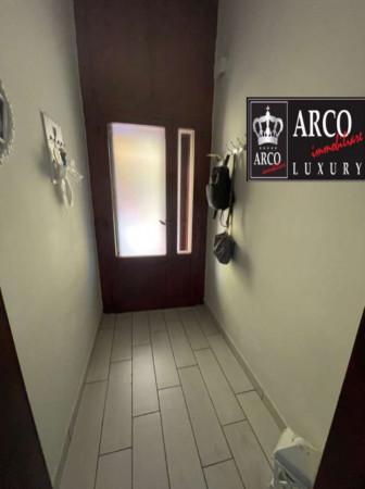 Appartamento in vendita a Volla, Centrale, 90 mq - Foto 12