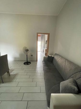 Appartamento in vendita a Volla, Centrale, 90 mq - Foto 20