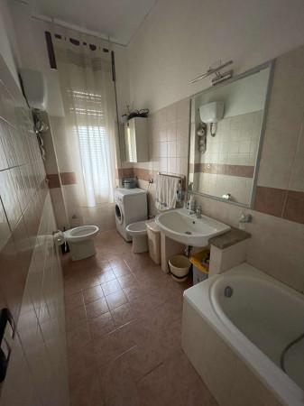 Appartamento in vendita a Volla, Centrale, 90 mq - Foto 10