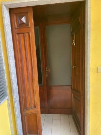Appartamento in vendita a Volla, Centrale, 90 mq - Foto 7