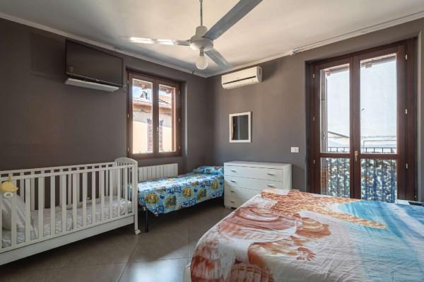 Appartamento in vendita a Origgio, 70 mq - Foto 9