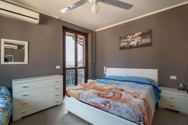 Appartamento in vendita a Origgio, 70 mq - Foto 11