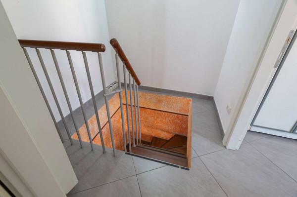 Appartamento in vendita a Origgio, 70 mq - Foto 13