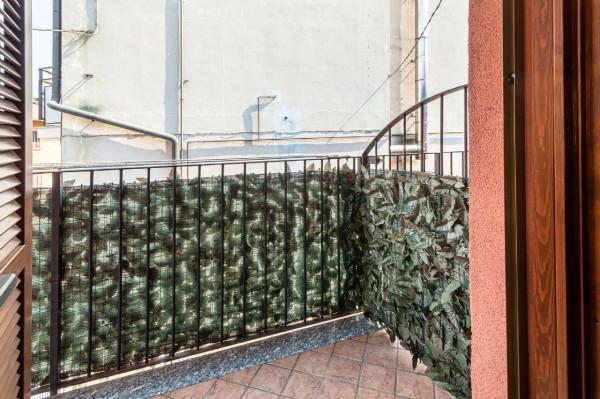 Appartamento in vendita a Origgio, 70 mq - Foto 8