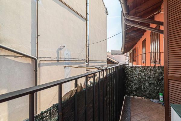 Appartamento in vendita a Origgio, 70 mq - Foto 7