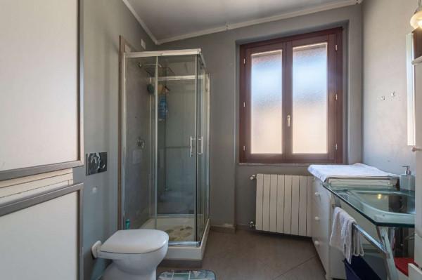 Appartamento in vendita a Origgio, 70 mq - Foto 4