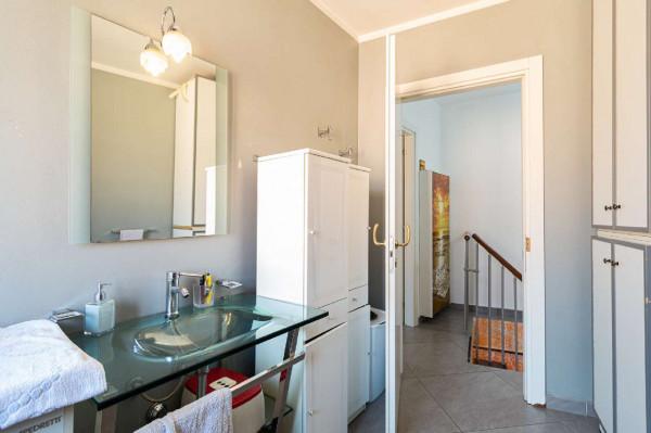 Appartamento in vendita a Origgio, 70 mq - Foto 5