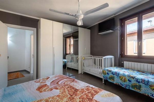 Appartamento in vendita a Origgio, 70 mq - Foto 10