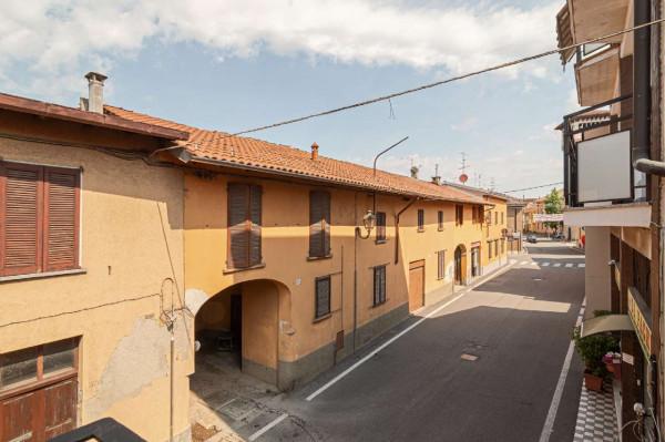 Appartamento in vendita a Origgio, 70 mq - Foto 6