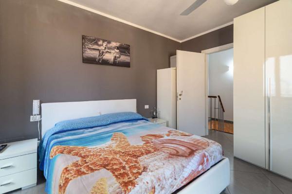 Appartamento in vendita a Origgio, 70 mq - Foto 12