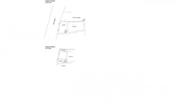 Appartamento in vendita a Origgio, 70 mq - Foto 3