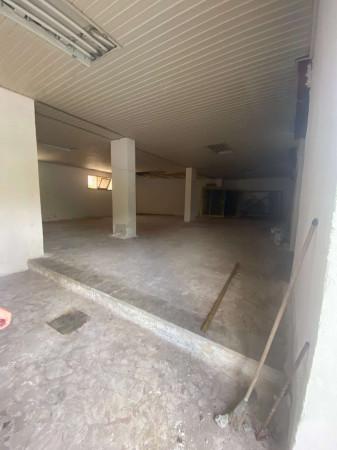 Negozio in affitto a Sant'Anastasia, Semi-centrale, 200 mq - Foto 6