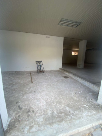 Negozio in affitto a Sant'Anastasia, Semi-centrale, 200 mq - Foto 4