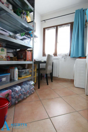 Appartamento in vendita a Taranto, Talsano, Con giardino, 96 mq - Foto 6