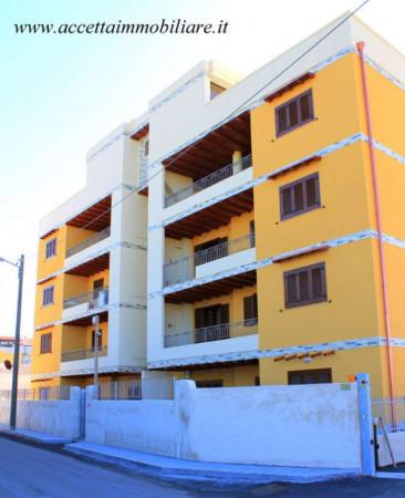 Appartamento in vendita a Taranto, Talsano, Con giardino, 96 mq - Foto 3