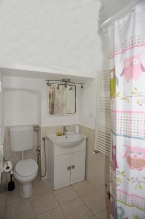 Appartamento in affitto a Genova, Sestri Ponente, 60 mq - Foto 16