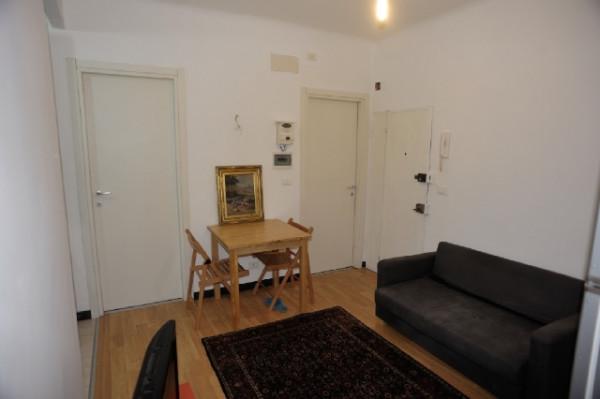 Appartamento in affitto a Genova, Sestri Ponente, 60 mq - Foto 5