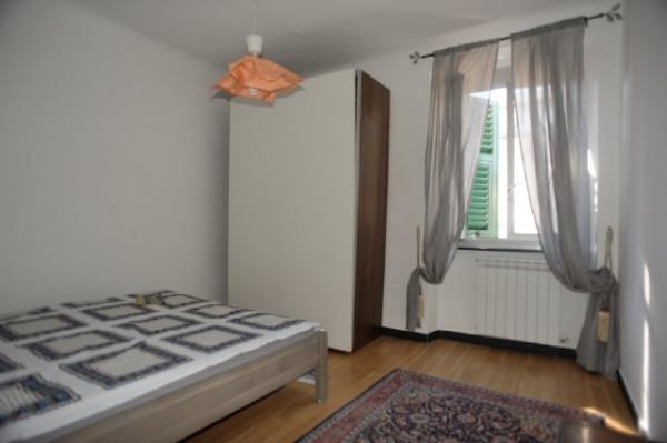 Appartamento in affitto a Genova, Sestri Ponente, 60 mq - Foto 10