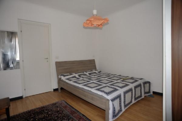 Appartamento in affitto a Genova, Sestri Ponente, 60 mq - Foto 11