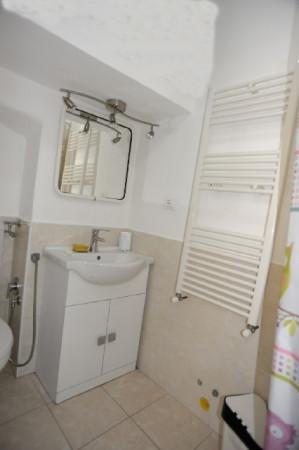 Appartamento in affitto a Genova, Sestri Ponente, 60 mq - Foto 15