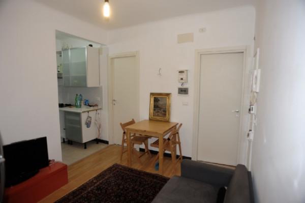 Appartamento in affitto a Genova, Sestri Ponente, 60 mq - Foto 8